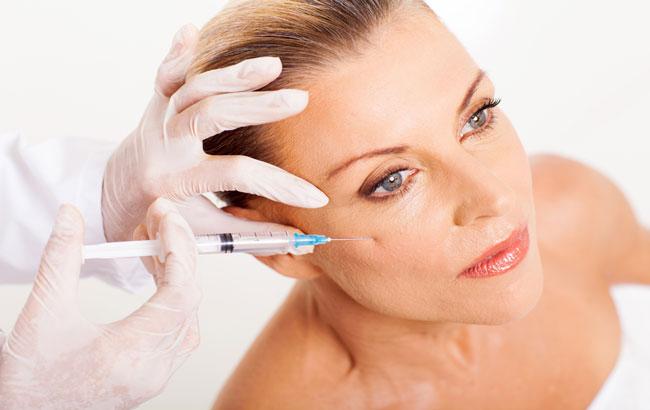 کاربردهای درمانی (غیرزیباسازی)  بوتاکس