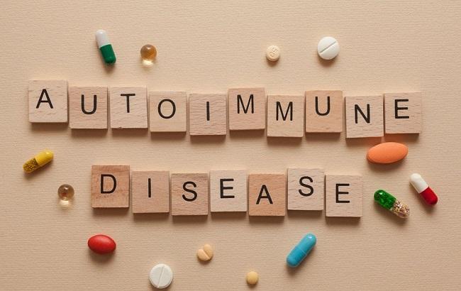 بیماریهای خودایمنی، ویتامین دی و پروتکل کوایمبرا