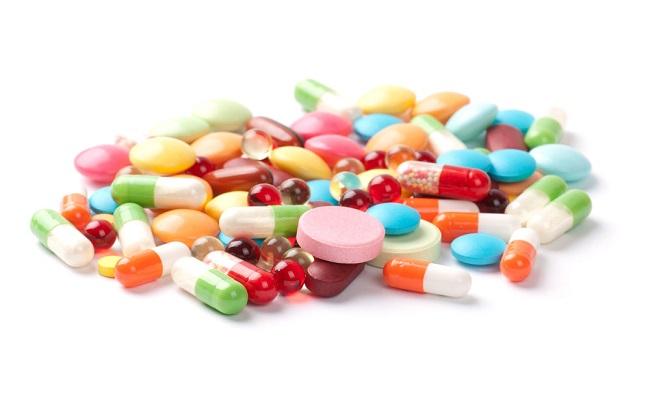 چه خبر از یارانه داروها ؟