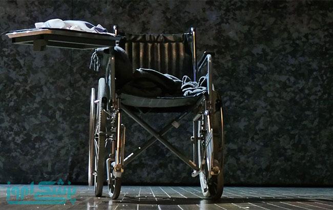 خبرهای امیدبخش پیرامون درمان بیماری ام اس