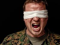 روشهای درمانی دل آگاهی و PTSD