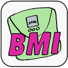 دژنرسانس دیسک و BMI