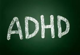 دندانپزشک و ADHD