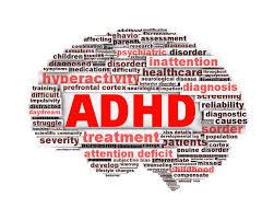 دندانپزشک و ADHD (بخش پایانی)