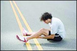 ورزش و پیشگیریاز پوکی استخوان