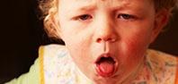 امنیت واکسیناسیون سیاه سرفه دربارداری