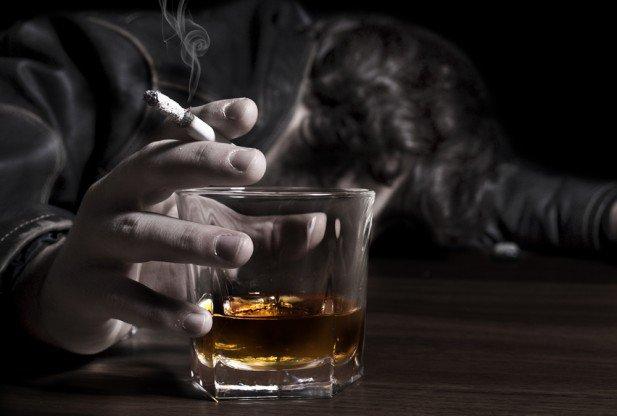 درمان طبیعی الکلیسم