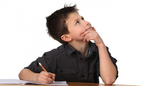 کودکان مبتلا به ADHD و مصرف امگا 3
