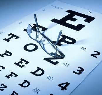 لنزهای داخل چشمی فکیک