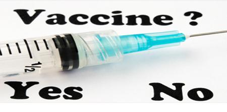 واکسیناسیون آنفلوانزا،آری یا خیر؟