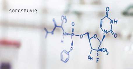 تأثیرات درازمدت سوفوسبوویر در درمان هپاتیتC