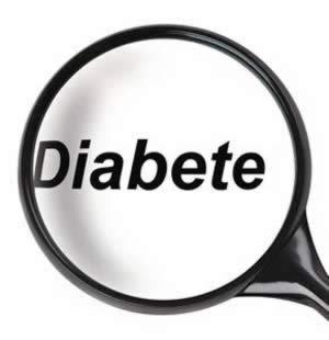 عوامل موثر بر دیابت بارداری