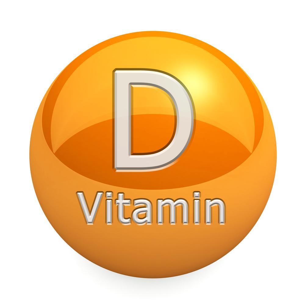 ابهام در مصرف مکملهای ویتامینD