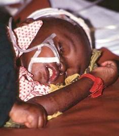 درمان دارویی و مدیریت مالاریا (۲)
