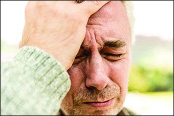 رزروت، درمان جایگزین افسردگی