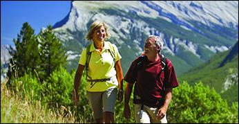 تأثیر فعالیت بر سلامت قلب سالمندان