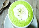 شیر ـ چای و اثرات ضد سرطان