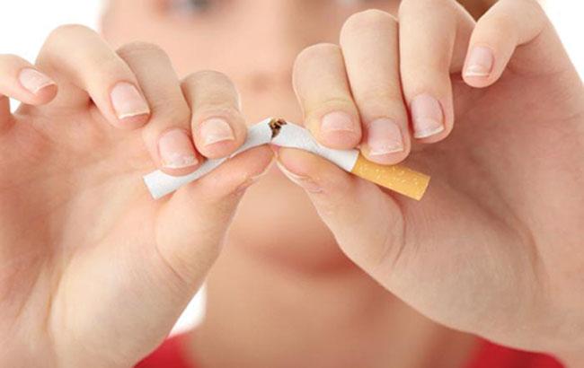 ترک سیگار با استفاده از سیگارهای الکترونیکی