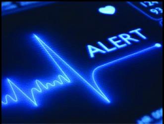 هیپوترمی درمانی به دنبال ایستقلبی