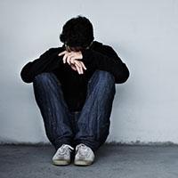 اثر تحریک عمقی مغز در درمان افسردگی