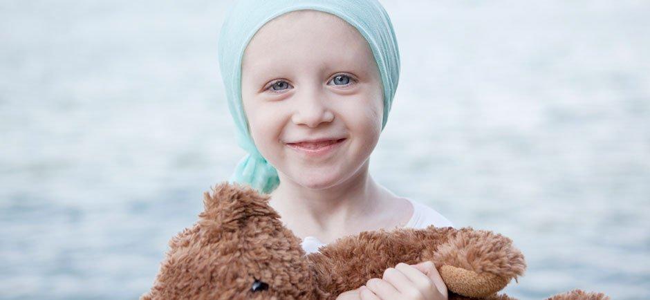 قلب در بزرگسالان نجاتیافته از سرطان