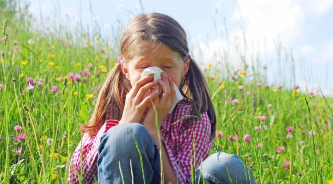 حساسیتهای فصلی: توصیهها و راههای درمان(۲) (بخش پایانی)