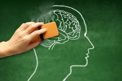 ارتباط از بین رفتن حس بویایی و زوال عقل