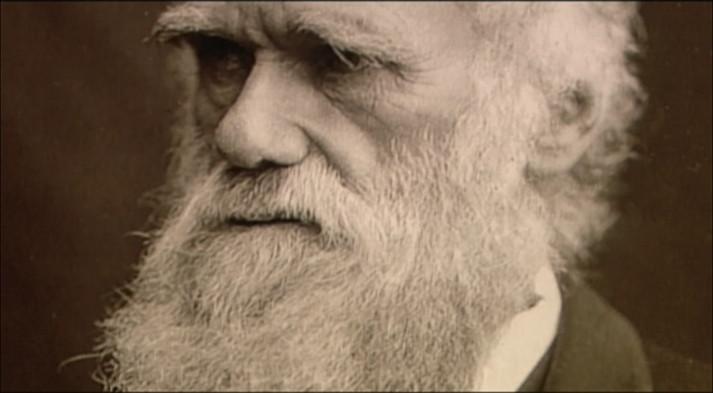 از چارلز داروین تا تواناییها و خشنودی