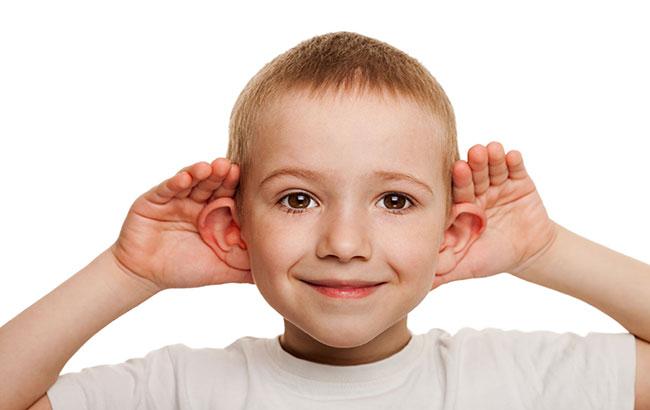 درمان ناشنوایی ارثی با بنیاختهها