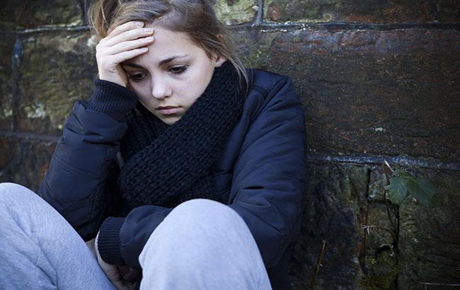 مدیریت استرس: کاهش استرس نوجوانان