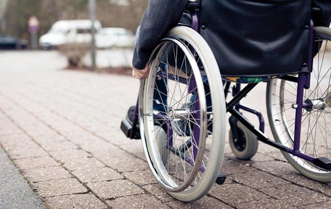 معلولان، توانمندان فراموش شده!