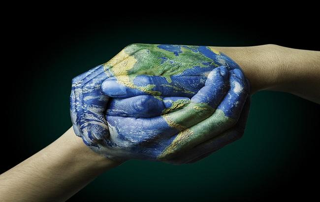 پیدایش تفکر تأثیر جغرافیا بر بیماریها