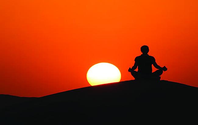نقش آساناها در افزایش گابا و کاهش استرس و ایجاد آرامش