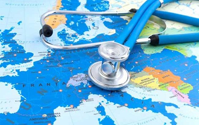 ظرفیتهای گردشگری سلامت؛بیماران خارجی که حال اقتصاد راخوب میکنند