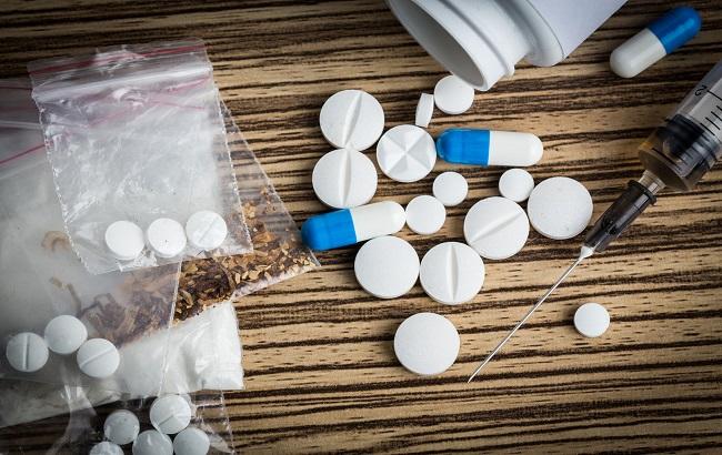 مصرف غیرضروری افراد دچارمیگرن از داروهایمخدر (اپیوئید)
