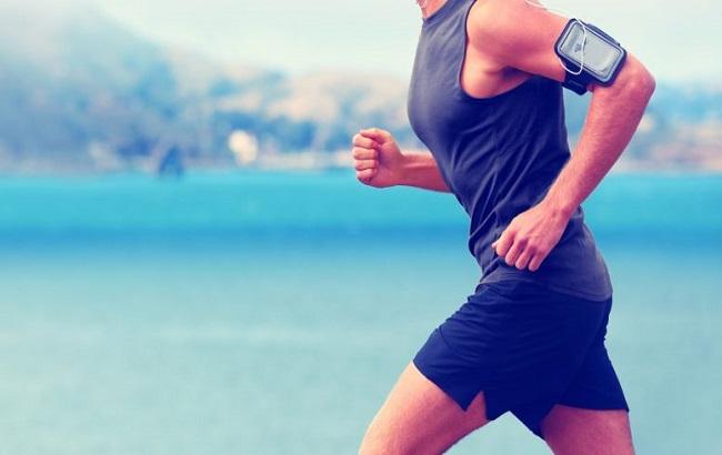 بازهم ورزش و دیابت