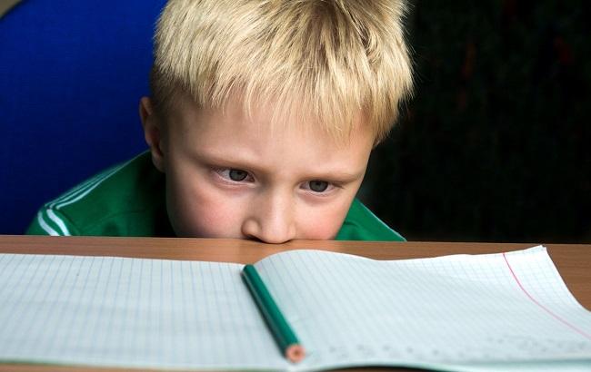 خطر تشخیص اشتباه ADHD در کودکان کمسن و سال
