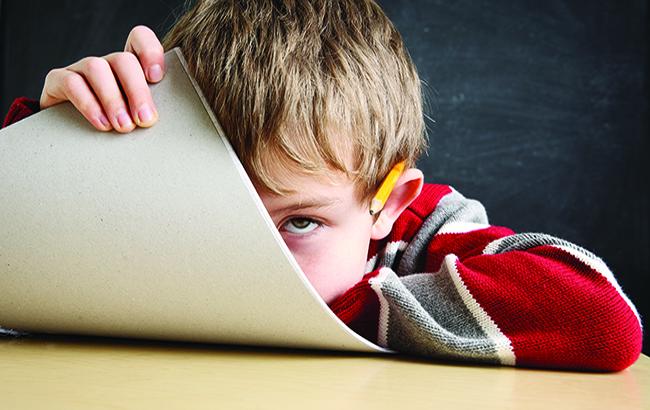 روند بیستساله تشخیص ADHD در کودکان و بزرگسالان