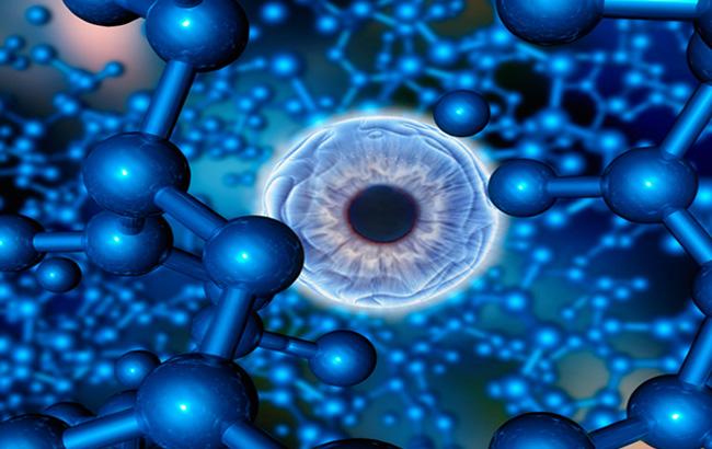 نقش پریمتری در کشف گلوکوم ابتدایی