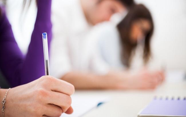 میزان وام ضروری دانشجویان علوم پزشکی