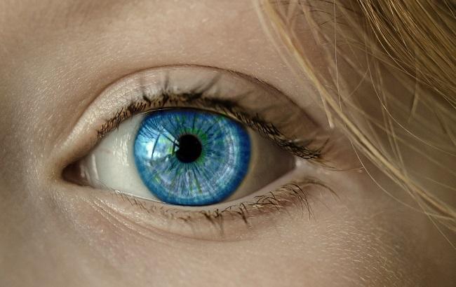 چگونه مغز دید دوچشمی را در گلوکوم تنظیممیکند