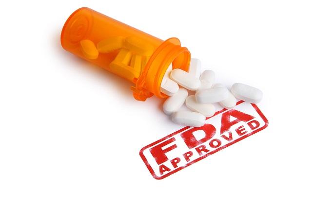 FDA درمان جدید لنفومفولیکولار را تأییدکرد