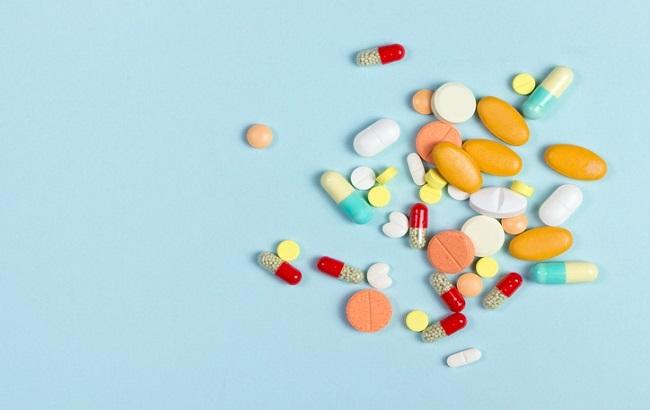 تولید ذرات شبه ویروسی برای انتقال دارو و ژن درمانی