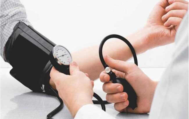 آخرین خط مشی در تشخیص و درمان فشارخونبالا