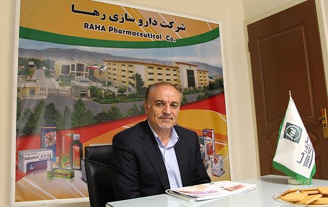 گفتگوی ویژه با آقای دکتر غلامرضا اخوان فرید