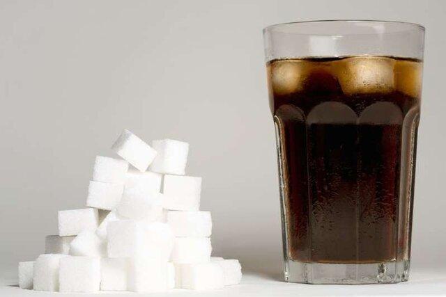 ممنوعیت تبلیغات نوشیدنیهای قندی در سنگاپور برای مبارزه با دیابت
