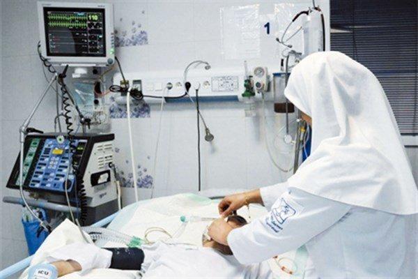 سومین دوره آموزشی مدیریت پرستاری در بحران برگزار شد