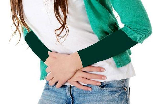 علت دردهای قاعدگی چیست؟