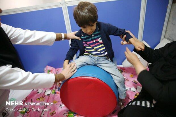 فاکتورهای خطر دردهای عضلانی اسکلتی در کودکان