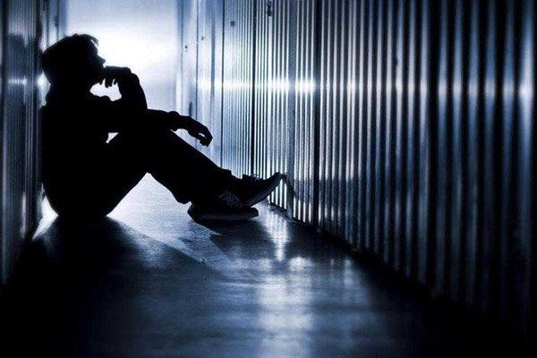 روانپزشکی دچار بحران و آشفتگی هویت است